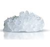 Гранулированный лёд